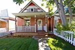 3342 W 30th Ave
