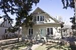 3427 W 45th Ave