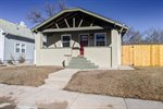 2777 W 40th Ave