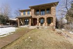 3225 South Clermont Street