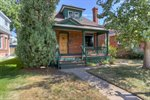 632 S Lincoln St