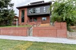 4135 W 30th Ave