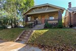 3044 W 37th Ave