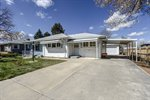 6725 W 45th Ave