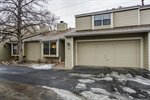 1011 Pierce St #21