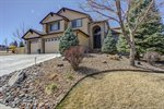 11555 Canterberry Ln