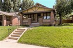 3112 W 36th Ave