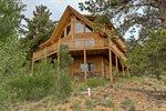 20 Bear Gulch Way