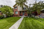 3422 W 33rd Ave